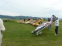 F3M RCAS 2012