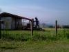 budovani2011005