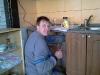 budovani2011022