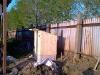 budovani2011034