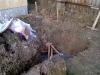 budovani2011035