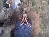 budovani2011036
