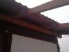 budovani2011041