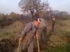 budovani2011045
