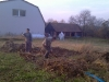 budovani2011046