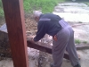 budovani2011050