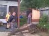budovani2011051