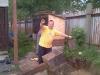 budovani2011052