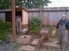 budovani2011053