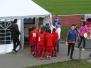 Robe ValMez Cup 2017