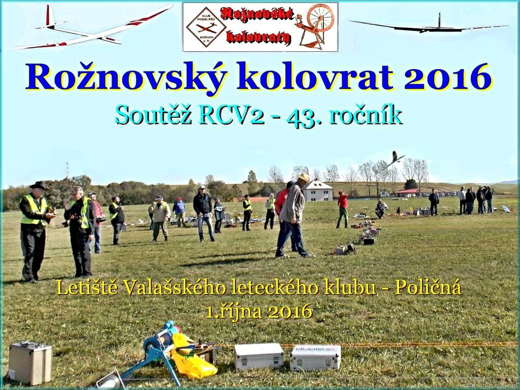 roznovsky-kolovrat_plakat