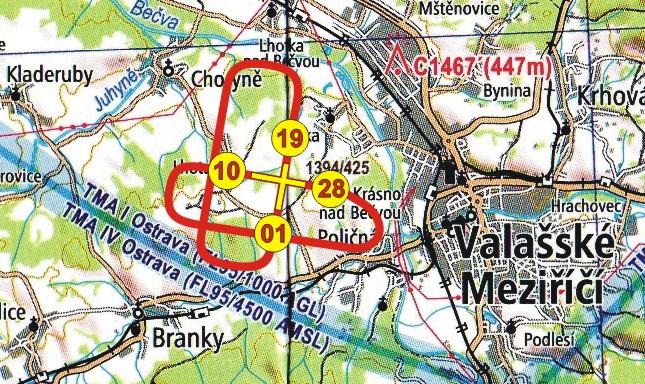 slz_mapa