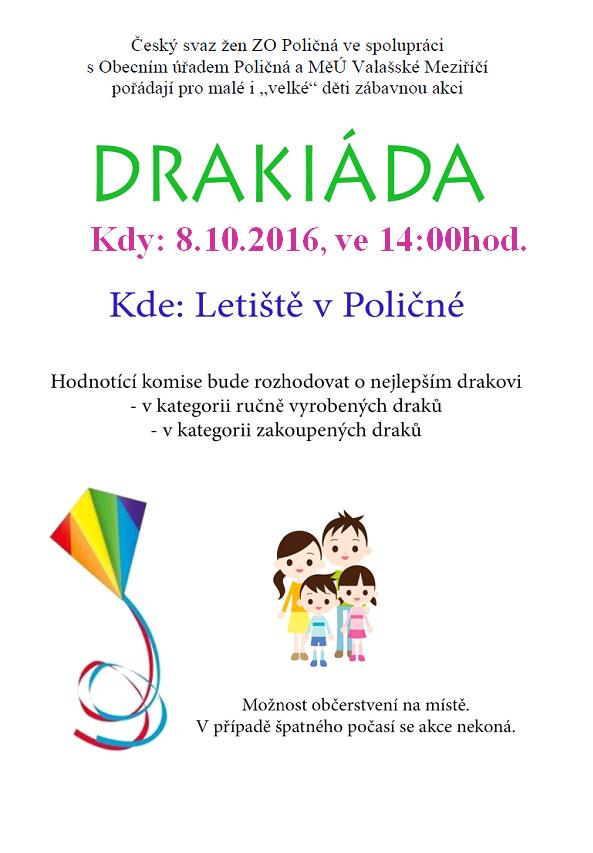 drakiada_2016