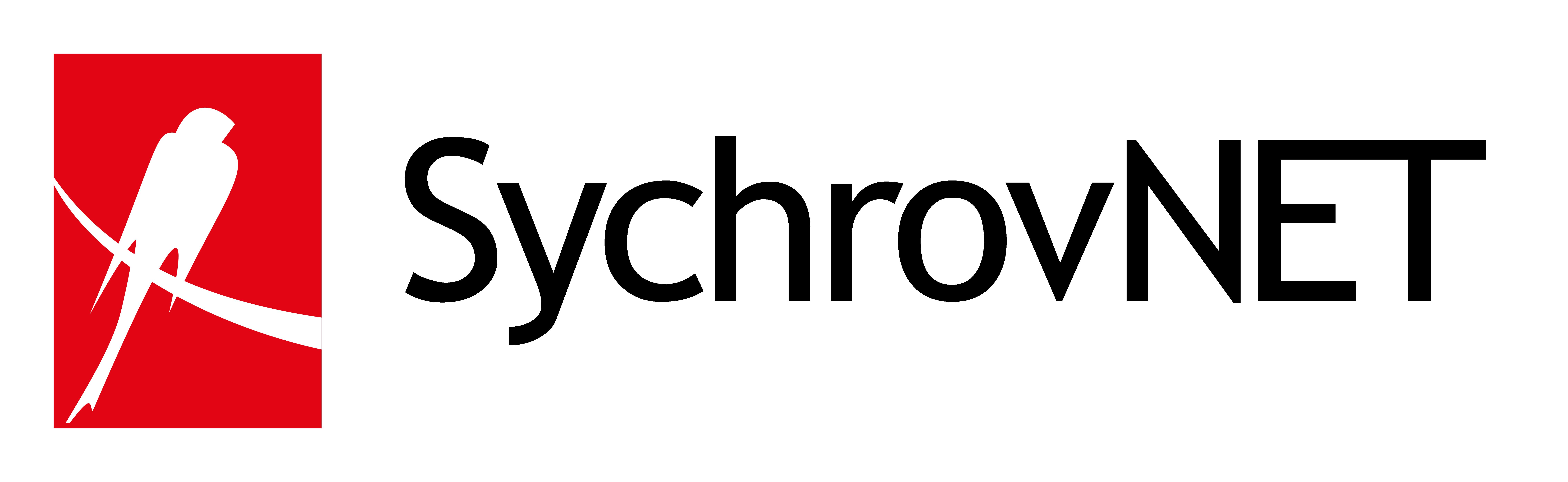 SychrovNET